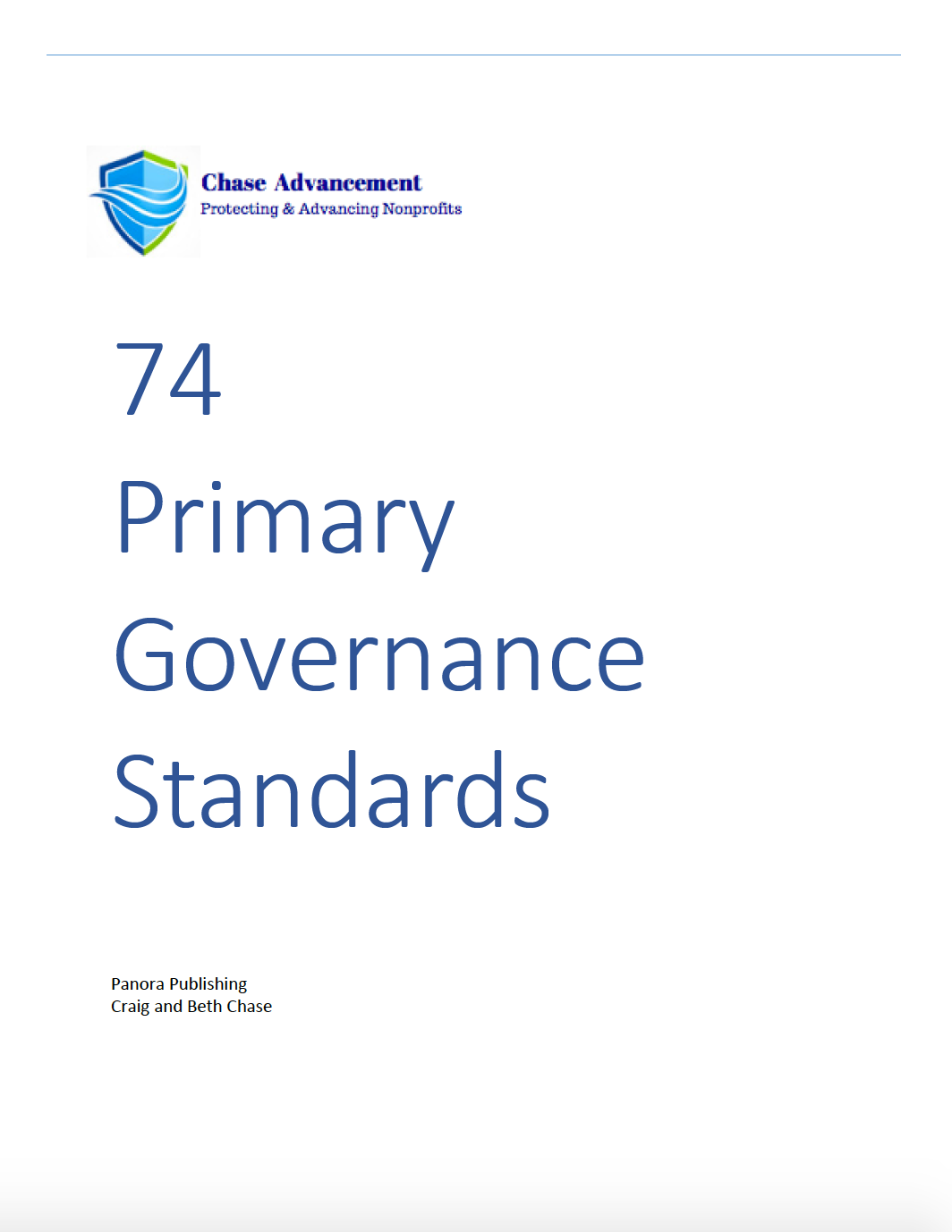 Products pmc network this brand new tool contains 74 primary board governance standards established by the irs guide star and better business bureau fandeluxe Choice Image