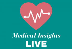 Medical Insights Live